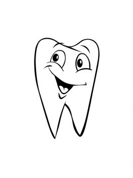 Tooth-coloring-pages-29