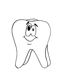 Tooth-coloring-pages-30