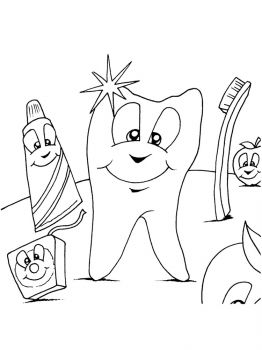 Tooth-coloring-pages-31
