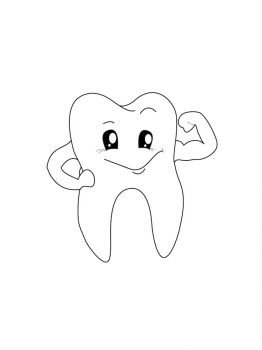 Tooth-coloring-pages-32