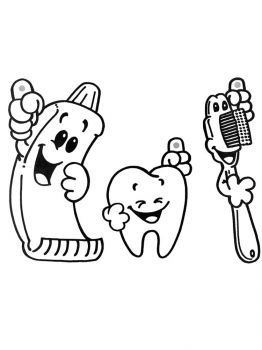 Tooth-coloring-pages-33