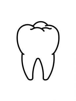 Tooth-coloring-pages-35