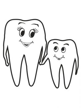 Tooth-coloring-pages-36