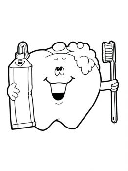 Tooth-coloring-pages-38