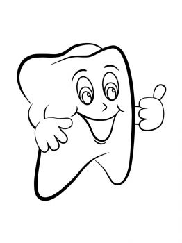 Tooth-coloring-pages-39