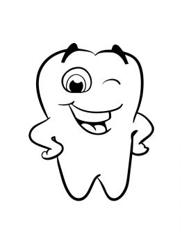 Tooth-coloring-pages-40