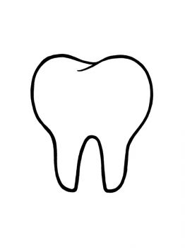 Tooth-coloring-pages-41