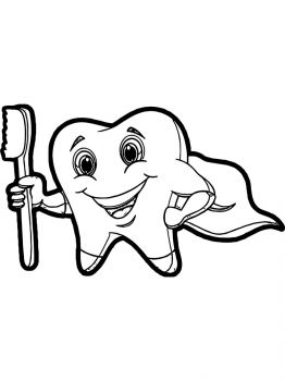 Tooth-coloring-pages-42