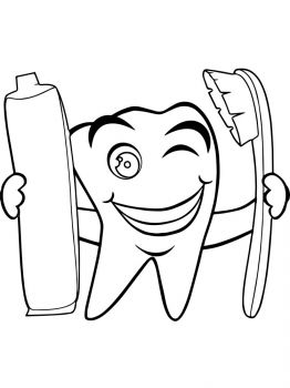 Tooth-coloring-pages-43