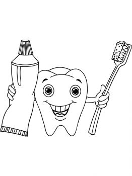Tooth-coloring-pages-44