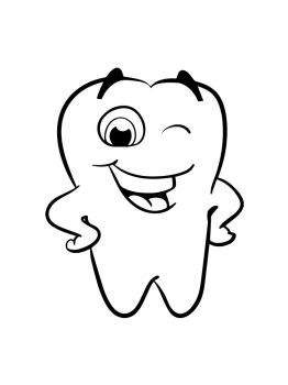 Tooth-coloring-pages-45