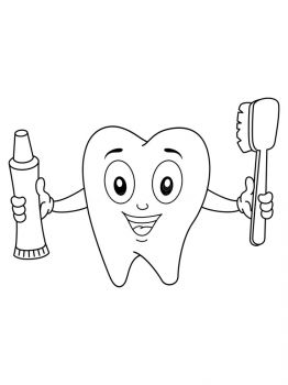Tooth-coloring-pages-46
