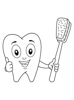 Tooth-coloring-pages-47