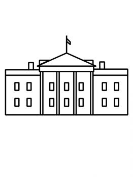 White-House-coloring-pages-20