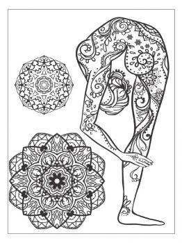 Yoga-coloring-pages-17