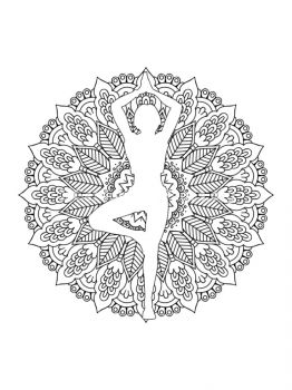 Yoga-coloring-pages-19