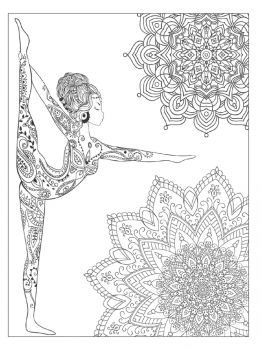 Yoga-coloring-pages-20