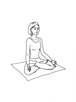 Yoga-coloring-pages-21