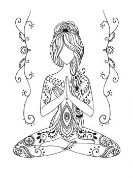 Yoga-coloring-pages-22