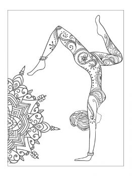 Yoga-coloring-pages-23
