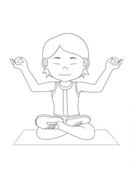 Yoga-coloring-pages-24