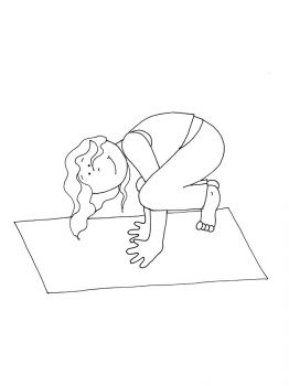 Yoga-coloring-pages-25