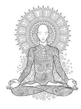 Yoga-coloring-pages-26
