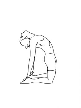 Yoga-coloring-pages-27
