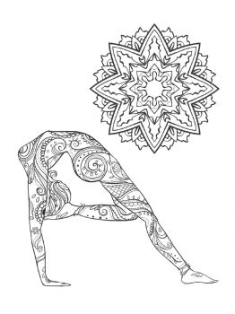 Yoga-coloring-pages-28