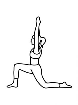 Yoga-coloring-pages-29