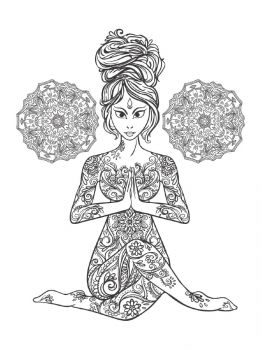 Yoga-coloring-pages-30