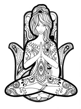 Yoga-coloring-pages-31