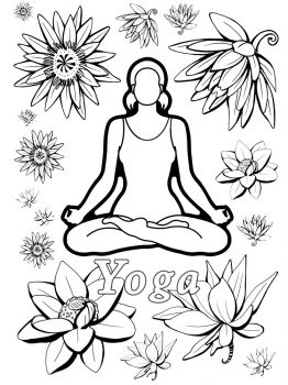 Yoga-coloring-pages-32