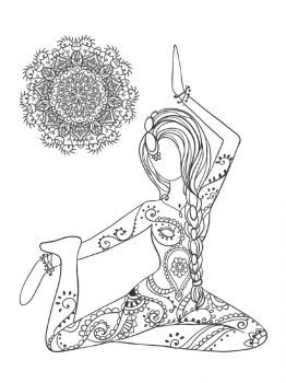 Yoga-coloring-pages-33