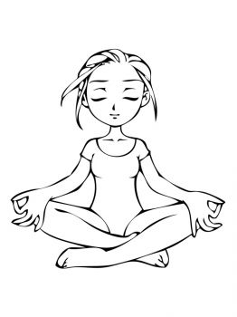Yoga-coloring-pages-34