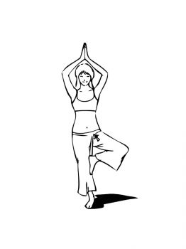 Yoga-coloring-pages-36