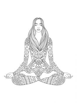 Yoga-coloring-pages-37