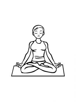 Yoga-coloring-pages-38