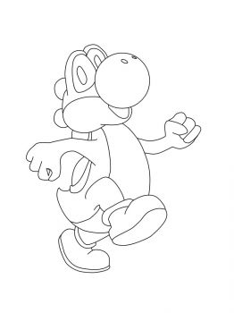Yoshi-coloring-pages-23