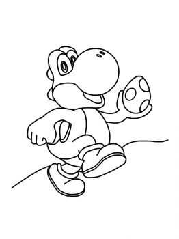 Yoshi-coloring-pages-26
