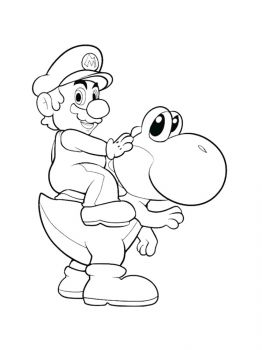 Yoshi-coloring-pages-29