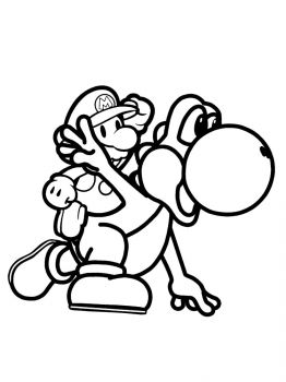 Yoshi-coloring-pages-36