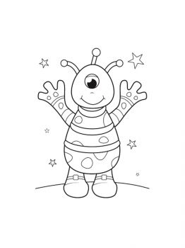 aliens-coloring-pages-1