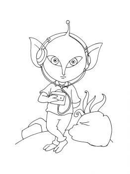 aliens-coloring-pages-14