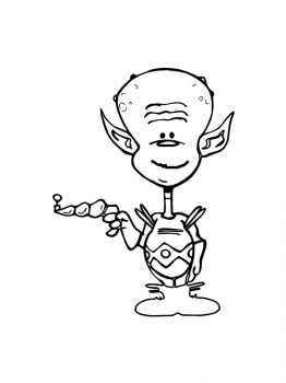 aliens-coloring-pages-16