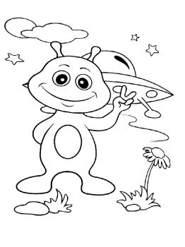 aliens-coloring-pages-19