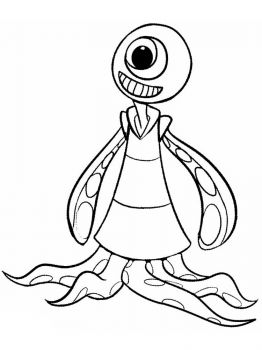 aliens-coloring-pages-20