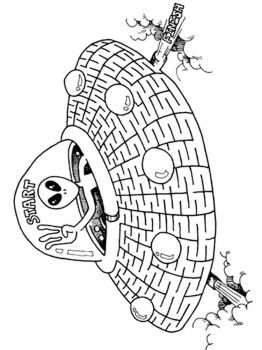 aliens-coloring-pages-24