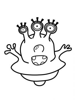 aliens-coloring-pages-25