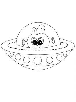 aliens-coloring-pages-4